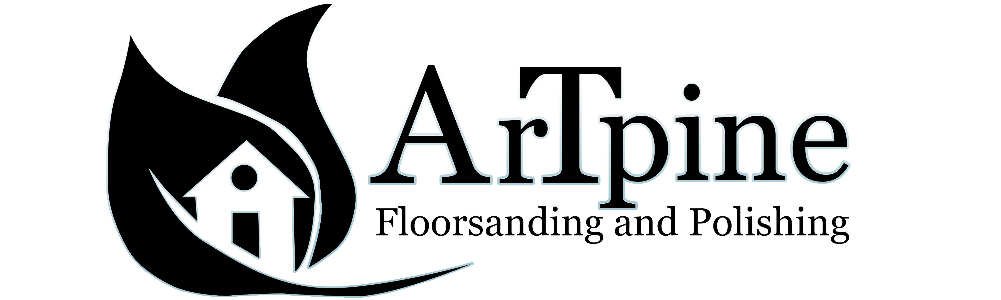 Artpine Floorsanding and Polishing
